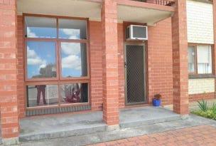 68/47 Jarvis Road, Elizabeth Vale, SA 5112