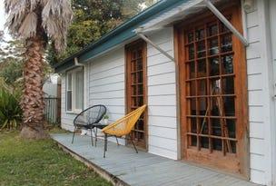 66a Valencia Street, Dural, NSW 2158