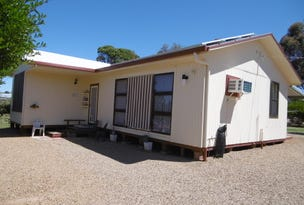 37 & 38 Fisher Street, Georgetown, SA 5472