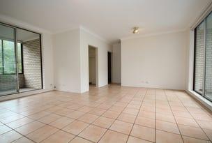 1/9 King Street, Randwick, NSW 2031