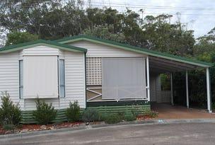 67/4320 Nelson Bay Road, Anna Bay, NSW 2316