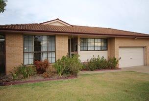 13 Isobella Street, Muswellbrook, NSW 2333