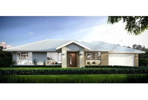 Lot 1602 Barcoo Drive, Greenbank, Qld 4124
