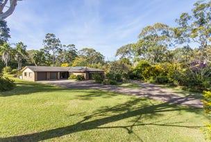 24 Wellard Close, Medowie, NSW 2318