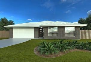 Lot 25 Rivertop Crescent, Hilltop Estate, Junction Hill, NSW 2460