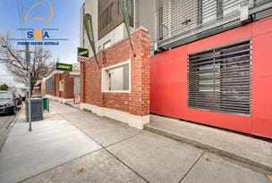 107B/60 Waverley Road, Malvern East, Vic 3145