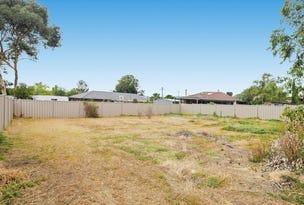 98B Gisborne Road, Bacchus Marsh, Vic 3340
