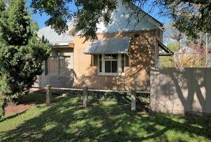 1451 Sturt Highway, Wagga Wagga, NSW 2650