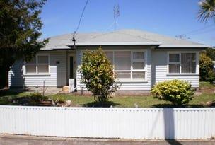 27 Elizabeth Street, Devonport, Tas 7310