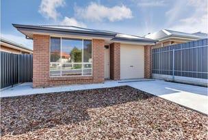 11A Shalford Terrace, Campbelltown, SA 5074