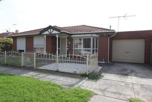 24 Warwick Road, Sunshine North, Vic 3020