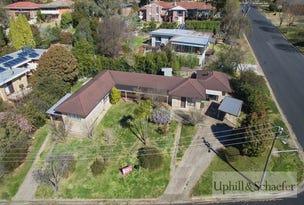26 Curtis Street, Armidale, NSW 2350