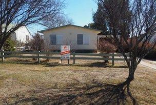22 Everett Street, Uralla, NSW 2358