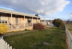 116  clarke street, Harden, NSW 2587