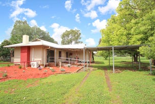 645 Pinnucks Road, Strathmerton, Vic 3641