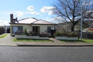 68 Bayswater Road, Moonah, Tas 7009