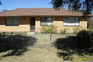 115a wrigley, Gilgandra, NSW 2827