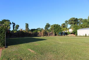 Lot 112, 26 Rise Crescent, Mission Beach, Qld 4852