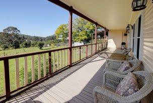 150 Coates Road, Nabiac, NSW 2312