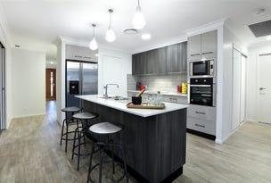 Lot 1033 Sovereign Rise Estate, Meringandan, Qld 4352