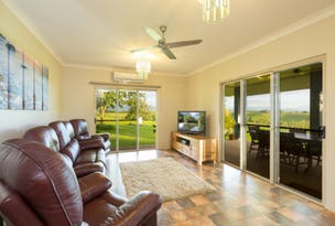 248 GERMANTOWN Road, Innisfail, Qld 4860