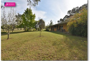 11562 Princes Highway, Verona, NSW 2550