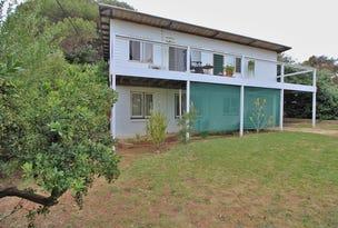 3A Wellington Avenue, Sellicks Beach, SA 5174