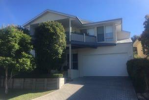 17/17 The Boulevard, Tallwoods Village, NSW 2430