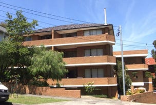 7/5 FRANCES STREET, Randwick, NSW 2031