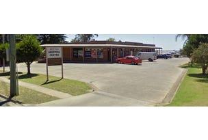 49 East Parade, Buxton, NSW 2571