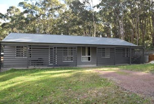 5 Plover Place, Nerong, NSW 2423