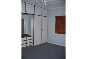 71 Greta Street, Aberdare, NSW 2325