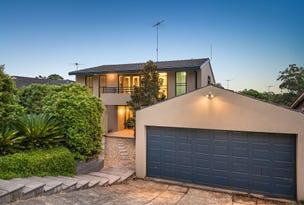 5 Brickfield Street, Ruse, NSW 2560