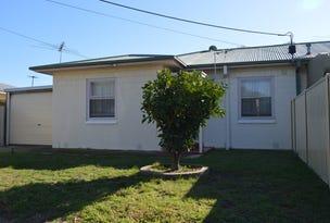 55 Lowana Terrace, Taperoo, SA 5017