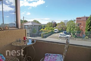 5/15 Battery Square, Battery Point, Tas 7004