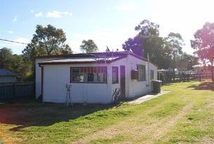 79 Mount Street, Murrurundi, NSW 2338