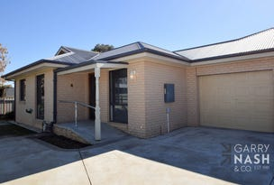 4/166 Murdoch Road, Wangaratta, Vic 3677
