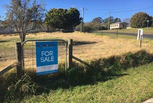 16 Bermagui Road, Cobargo, NSW 2550