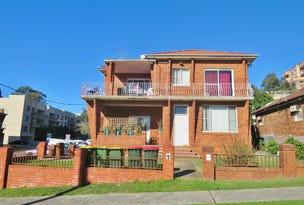2/514 KINGSWAY, Miranda, NSW 2228
