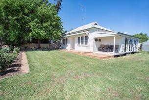 85 Ross Road, Nyah West, Vic 3595