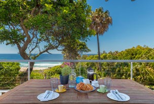 97 Newman Avenue, Blueys Beach, NSW 2428