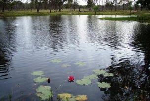 440 Aston Road, Stanborough, NSW 2360