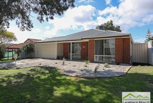 91 Christian Circle, Quinns Rocks, WA 6030