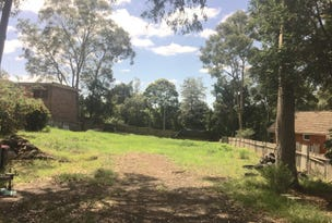 9 Mattes Way, Bomaderry, NSW 2541