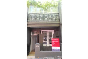 54 Mary Street, Surry Hills, NSW 2010
