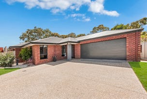 57  Lawson Circuit, Lavington, NSW 2641