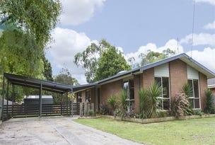2960 Frankston Flinders Road, Balnarring, Vic 3926