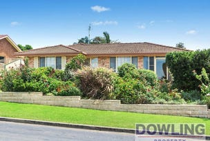 1 Kyamba Crescent, Maryland, NSW 2287
