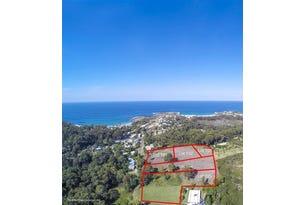 Lot 12, Lot 105 Thrush Street, Bawley Point, NSW 2539