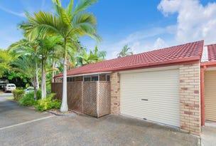 1/7 McPherson Court, Murwillumbah, NSW 2484
